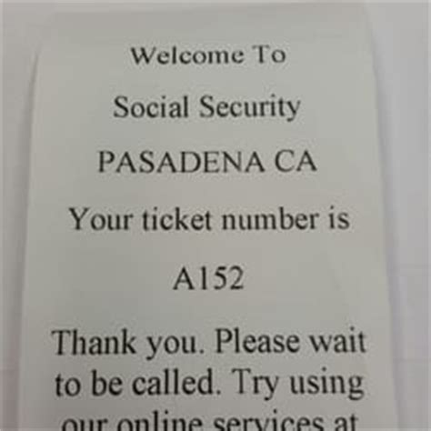 phone number for social security administration social security administration 32 reviews