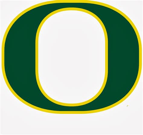 Bend Or Bust University Of Oregon Almost A Private School