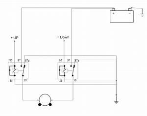Tailgate Window Lift Key Switch Bypass  - Page 3