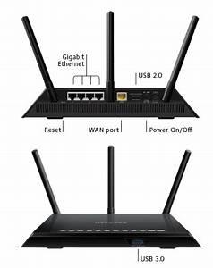 Netgear R6400 Smart Wifi Router  Wan Port  Rs 9735  U2013 Lt