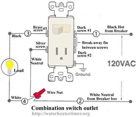 best 25 wire switch ideas on
