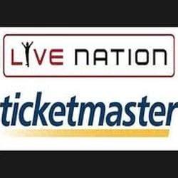 m ticketmaster phone number ticketmaster charleston wv