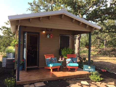 tiny homes will not end homelessness community first