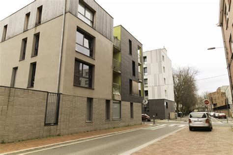 l immobilier 224 lille fives