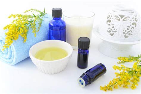 les huiles essentielles pour l entretien de la maison