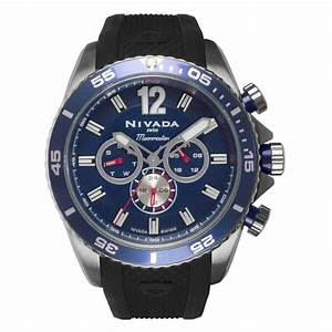 Reloj Caballero Nivada NP16507MACAA SEARS COM MX Me entiende!