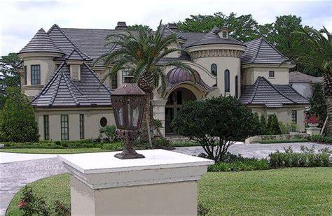 chateau design chateau house plans aabeddaf luxury chateau