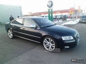 S8 5 2 Fsi : 2008 audi s8 5 2 fsi quat luft exclusive 20 customs ~ Jslefanu.com Haus und Dekorationen