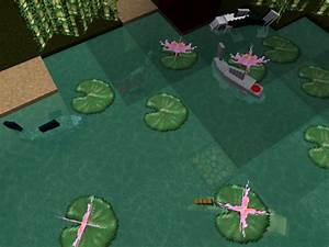 Koi Mod for Minecraft 1.6.4/1.7.2/1.7.4/1.7.5 – MinecraftDLs