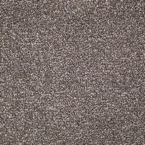 empire flooring guarantee buy carpets online best price guaranteed empire carpet shale 163 13 99m2