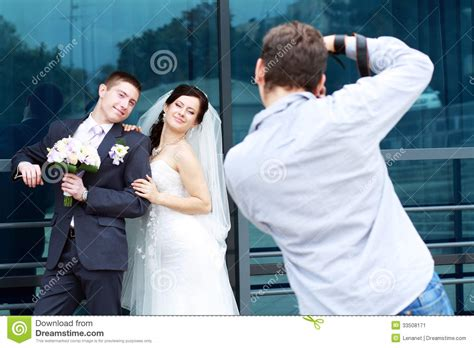 photographer  action stock image image