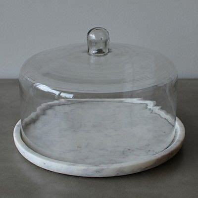 marble cake stand  dome thaipolicepluscom