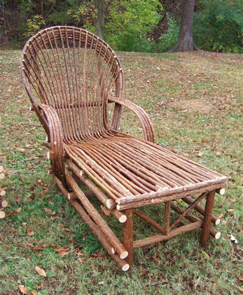 chaise adirondack 100 adirondack home decor adirondack lounge chair