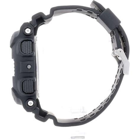 prezzi orologi casio orologio cronografo uomo casio g shock gd 100 1ber
