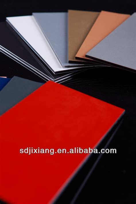 Alu Verbundplatten Küche by Alu Verbundplatte K 252 Che Wandpaneele Alu Verbundplatten