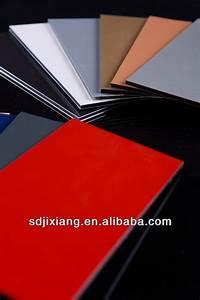 Alu Verbundplatte Küche : alu verbundplatte k che wandpaneele alu verbundplatten produkt id 712005937 ~ Orissabook.com Haus und Dekorationen