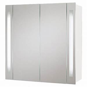 Spiegelschrank 65 Cm Breit : spiegelschrank 80 cm breit preisvergleiche erfahrungsberichte und kauf bei nextag ~ Bigdaddyawards.com Haus und Dekorationen