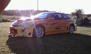 1998 Chevrolet Cavalier  3 000 Possible Trade