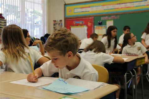 schools diocese  orlando florida