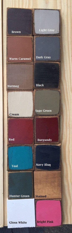 best ideas about primitive paint colors country paint colors farmhouse color