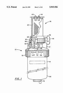 Tp100 Ignition Module Wiring Diagram