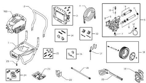 Kia Sedona Rear Drum Brake Diagram Engine