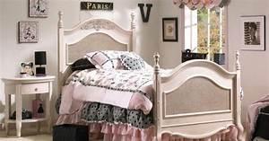 Teenager Mädchen Zimmer : teenager zimmer einrichten m dchen dekoideen teenager zimmer pinterest teenager zimmer ~ Sanjose-hotels-ca.com Haus und Dekorationen