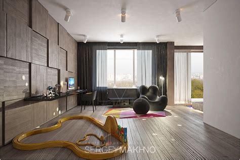ultra modern interior design living room ultra modern room interior design ideas Ultra Modern Interior Design Living Room