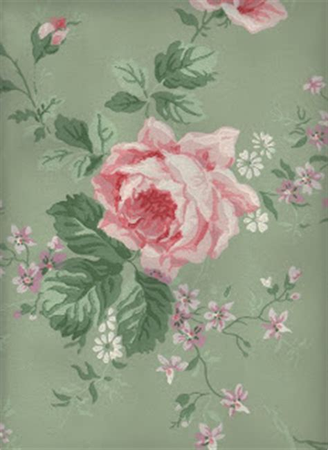 amazing sage pink roses wallpaper  graphics fairy