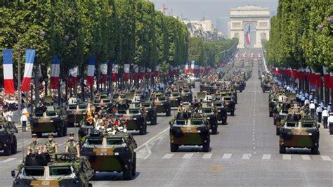 14 juillet 224 l int 233 rieur d un char centenaire