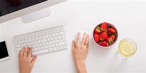 4 Ways to Increase Engagement With Your Company Wellness ...