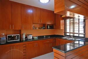 Home kitchen designs home kitchen cabinet design layout for Kitchen modals in archetactur