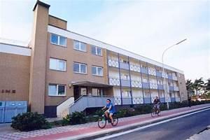 Haus Lassen Westerland : ferienwohnung im haus undine in westerland auf sylt ~ Watch28wear.com Haus und Dekorationen