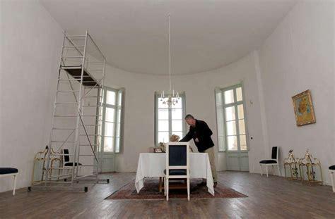 bureau ovale maison blanche en images découvrez la maison blanche en périgord sud