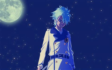 hitsugaya toushirou live wallpaper best 25 4k desktop wallpapers ideas on