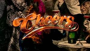 Cheers Intro In Full 1080P HD (Thank You HDNet) - YouTube  Cheers