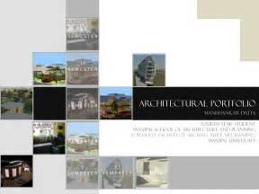 kitchen backsplash wallpaper ideas mixliveent architecture portfolio 00