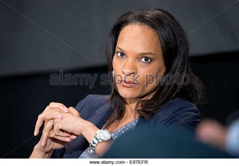 nia malika henderson background the washington post stock photos the washington post