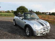 Used Mini Cars Find Mini Cars For Sale Carpoint Australia