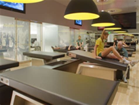 facilities  graduate studies uo
