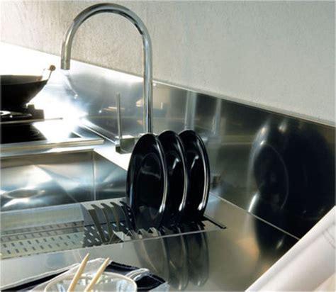 plaque inox cuisine castorama plaque inox cuisine castorama plaque en inox pour cuisine