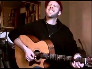 Among the Best Acoustic Fingerstyle Guitar Players In The ...