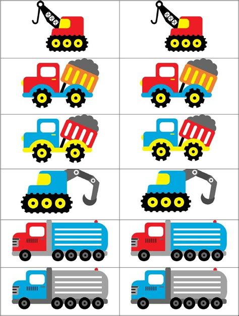 62 best images about construction classroom theme on 668 | 87373a96e91785a43f2f1f3825175e1c preschool transportation school themes