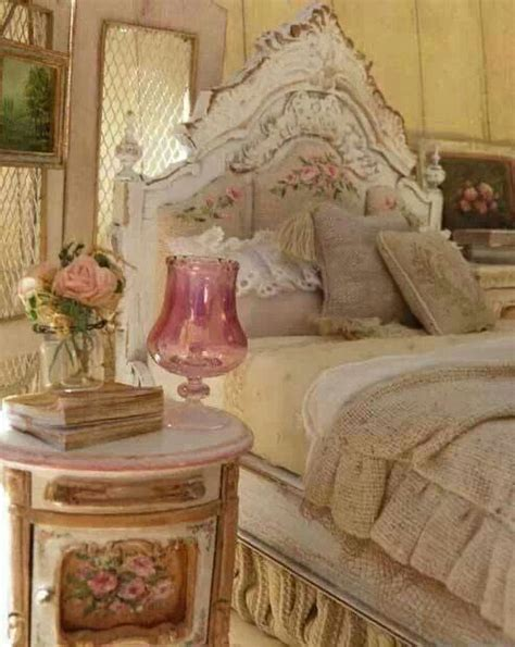 yellow shabby chic bedroom 1000 images about ideas for the house on pinterest afghan crochet yellow shower curtains and