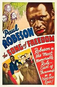 Elements Of Plot Song Of Freedom Wikipedia
