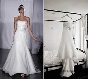 100 wedding dresses for all budgets the blog With gently used wedding dresses