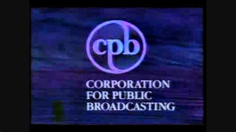 Cpb Funding Closing Images