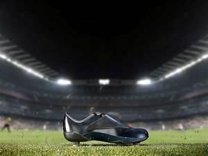 Nike Wallpaper Download | Free Download Wallpaper ...