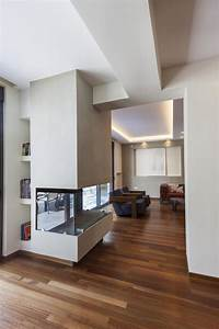 Une Maison Minimaliste Et Design En Gr U00e8ce