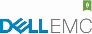 Dell EMC BoostFS | MongoDB
